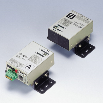 Toyo space optical transfer unit SOT-ES ethernet wireless